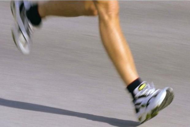 Kraków: tysiąc biegaczy pobiegnie charytatywnie