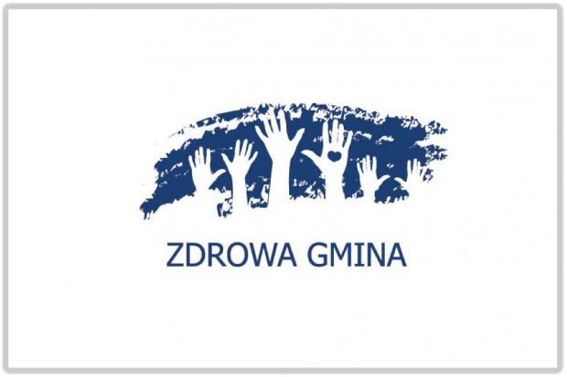 III edycja Konkursu Zdrowa Gmina dotarła do półmetka