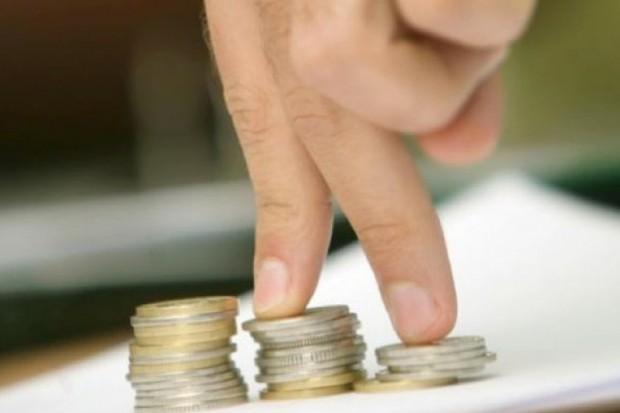 Planowany budżet Ministerstwa Zdrowia na 2013 r. - będzie spadek