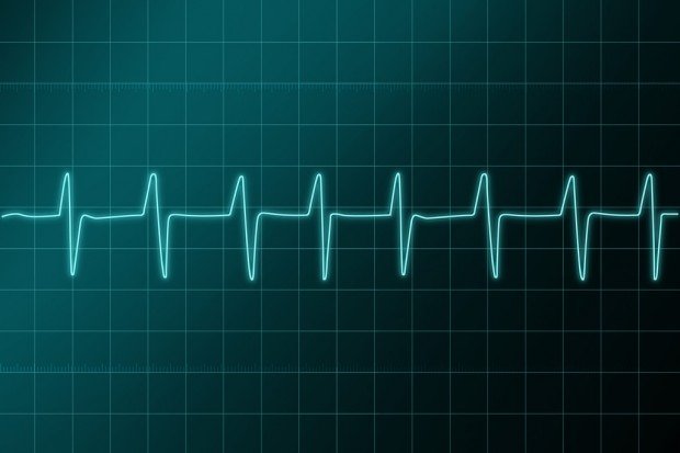 Zaburzenia funkcji poznawczych a ryzyko incydentów sercowo-naczyniowych