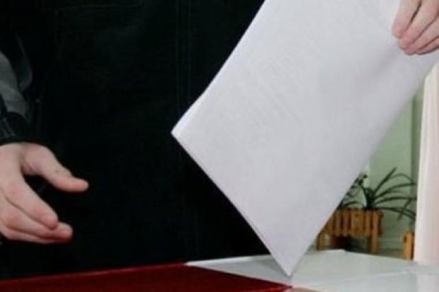 Tarnów: czy będzie referendum nt. przekształceń?