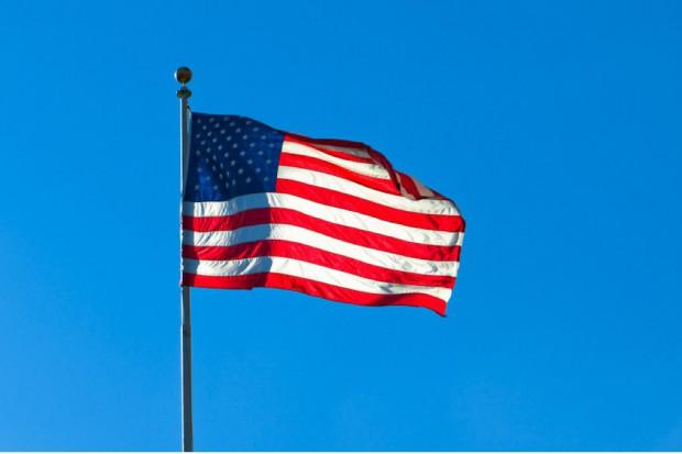 USA: chorujący na raka po atakach z 11 września otrzymają pomoc rządu