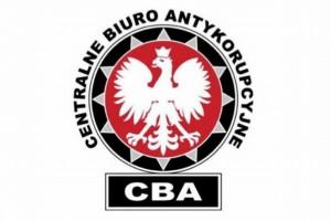 Agenci CBA w NFZ, sprawdzają byłego prezesa