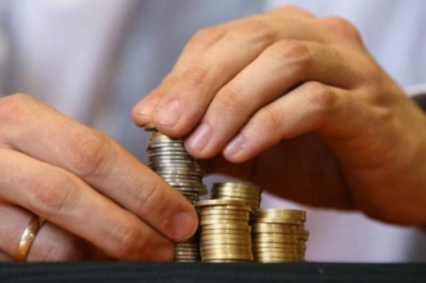 Ostrołęka: będzie mniej pieniędzy dla szpitala - konieczne zaciskanie pasa?