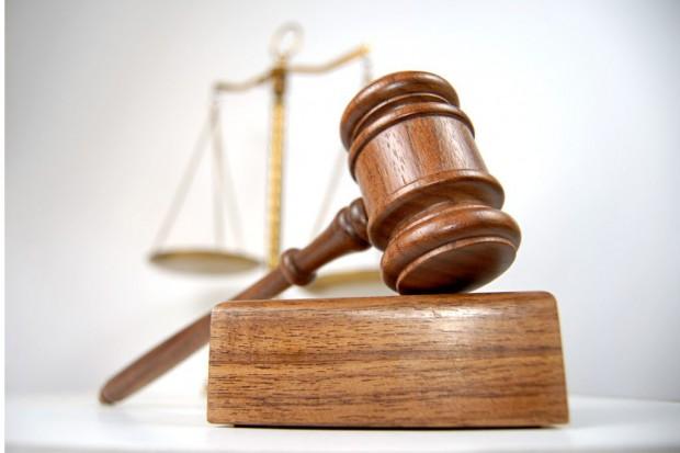 Opole: ginekolog skazany za fikcyjne zabiegi