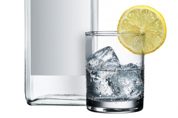 Czechy: wprowadzono zakaz sprzedaży wysokoprocentowego alkoholu