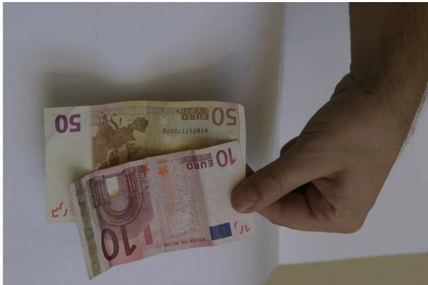 Niemcy: lekarze zarabiają ponad 5 tys. euro i chcą strajkować