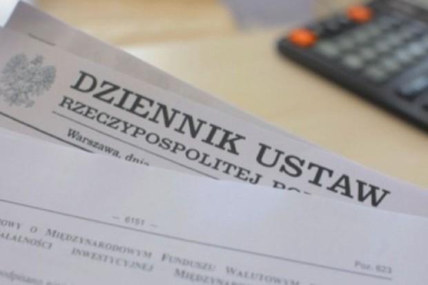 Gorzów Wielkopolski: trzy wcielenia dyrektora; wojewoda sprawdza czy to zgodne z prawem