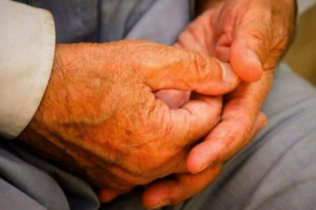 Koalicja Alzheimerowska: potrzebny narodowy plan leczenia i opieki nad chorymi