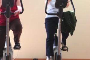 XVII Sympozjum Naukowo-Szkoleniowe Sekcji Rehabilitacji Kardiologicznej i Fizjologii Wysiłku PTK