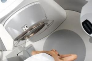 Katowice: firma pozyskała partnera finansowego do budowy ośrodka radioterapii