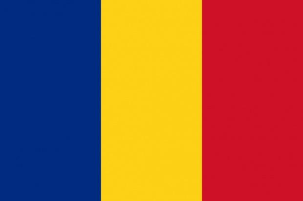 Rumunia: minister zdrowia oskarżony o konflikt interesów