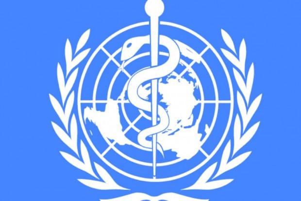 WHO apeluje o zgłaszanie przypadków wirusa podobnego do SARS