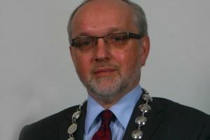 Prof. Damian Kusz prezesem PTOiT