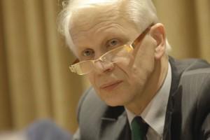 Onkolodzy: możliwości leczenia raka trzustki w Polsce gorsze niż w UE