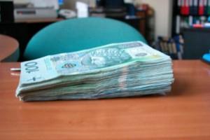 Kraków: nagroda dla dyrektora szpitala nie zależy wyłącznie od wyników finansowych