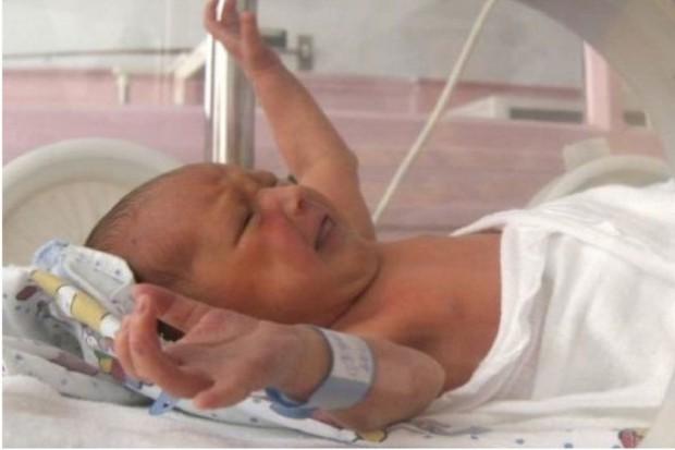 Kielce: walczą o nową siedzibę szpitala dziecięcego