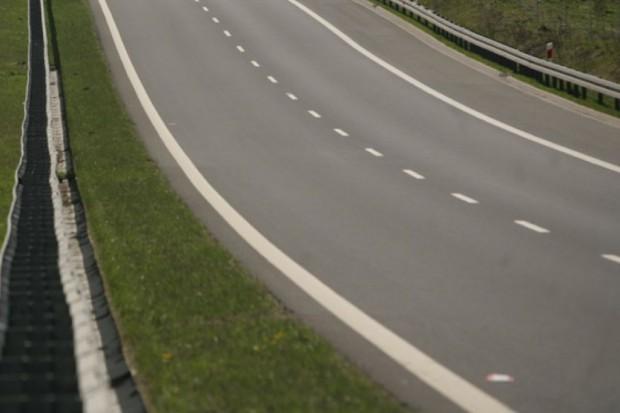Poznań: groził mu wózek inwalidzki, teraz pojedzie rowerem po Australii