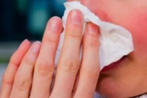Arabia Saudyjska: nowy wirus nie zagraża pielgrzymom do Mekki