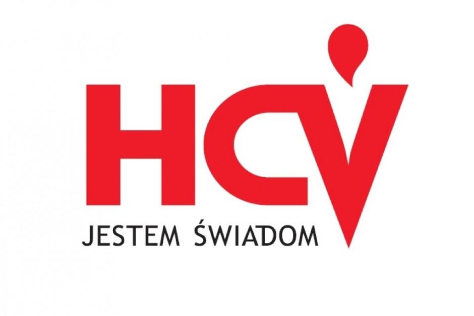 """Konferencja inaugurująca projekt """"Zapobieganie zakażeniom HCV"""""""