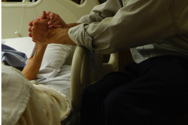 Rosja: alarmująca liczba zgonów przed 60. rokiem życia