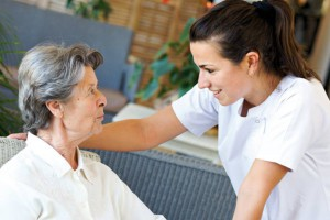 Łomża: w budynku po oddziale chorób płuc powstaną zakłady opiekuńcze?