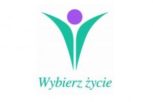 Śląskie: tak koalicja będzie walczyć z rakiem szyjki macicy