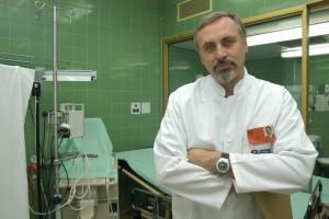Otwock ważnym ośrodkiem kardioonkologii