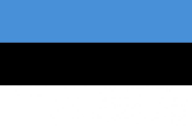 Estonia: trwa strajk płacowy w ochronie zdrowia
