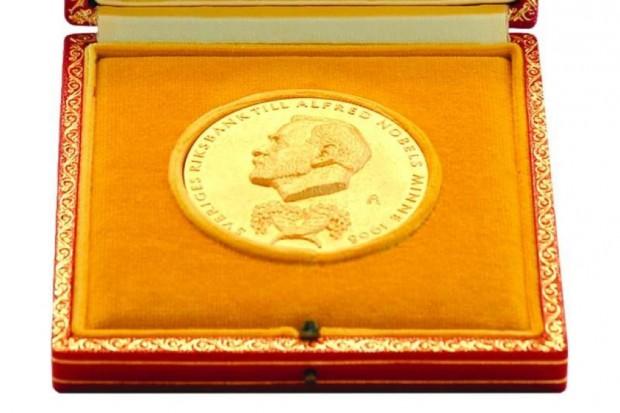 Medyczny Nobel 2012 za klonowanie i inżynierię tkankową