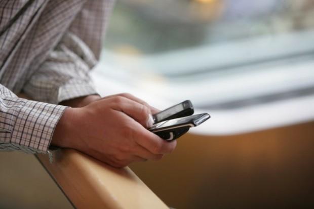 UKE: kara za brak bezpłatnych połączeń z numerami alarmowymi