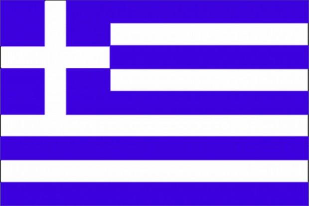 Niemcy obiecują pomoc greckiej służbie zdrowia