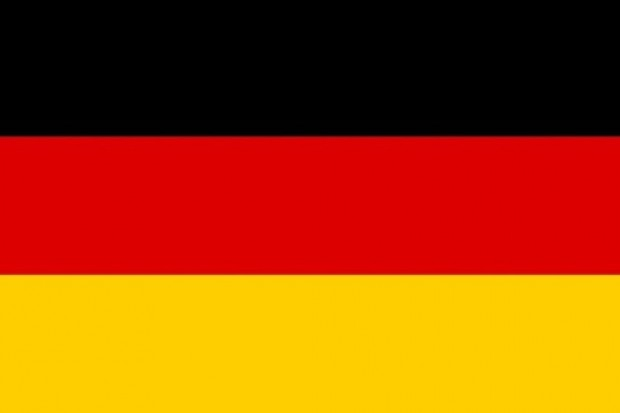 Niemcy: rząd przyjął projekt przepisów dopuszczających obrzezanie