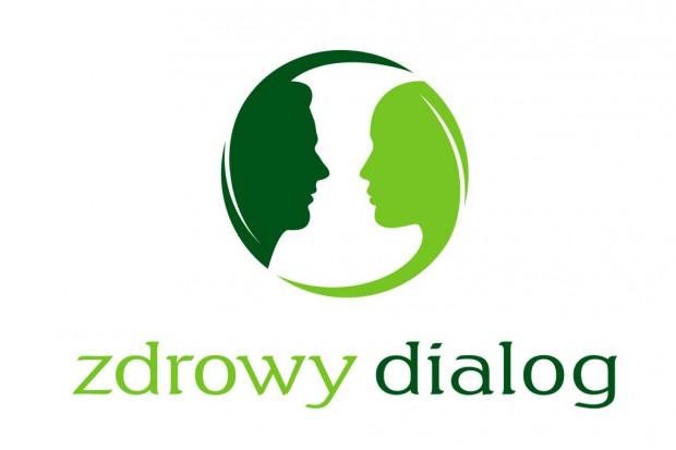 """Rusza program edukacyjny """"Zdrowy dialog"""""""