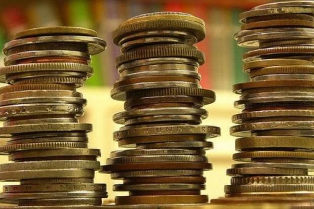 NFZ zaczyna dzielić pieniądze z funduszu zapasowego