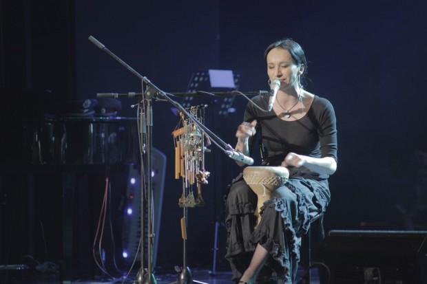 Dziecięca Orkiestra Onkologiczna nagrywa trzecią płytę