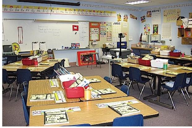 Ekspert: szkoły muszą zapobiegać przemocy wobec dzieci z autyzmem