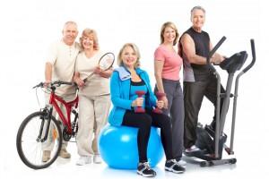 Ćwiczenia fizyczne i farmakoterapia w depresji u osób z chorobą niedokrwienną serca