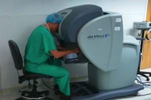 Wrocław: nowe sale operacyjne dla szpitala wojewódzkiego