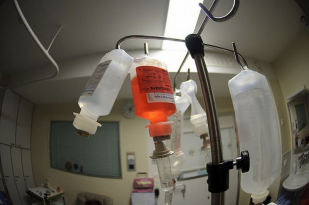 Onkologia: nowe terapie szansą w walce z rakiem, problemem ich mała dostępność