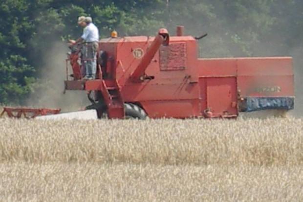 Do leczenia statystycznego rolnika ubezpieczeni w ZUS dopłacają 675 zł