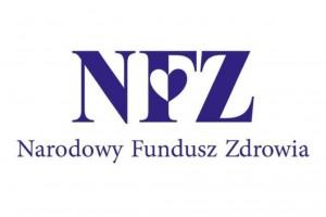 NFZ: nie ma decyzji ws. budowy siedziby