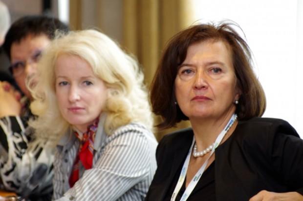 VIII Forum Rynku Zdrowia: polska onkologia potrzebuje zmian jakościowych