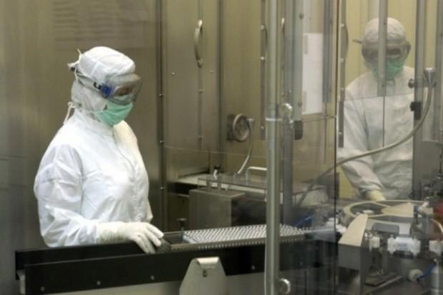 Raport: szybki rozwój polskich innowacji medycznych
