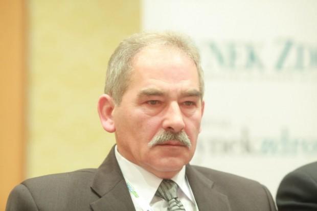 VIII Forum Rynku Zdrowia: Tadeusz Stefaniak o czynnikach decydujących o wyborze dostawcy