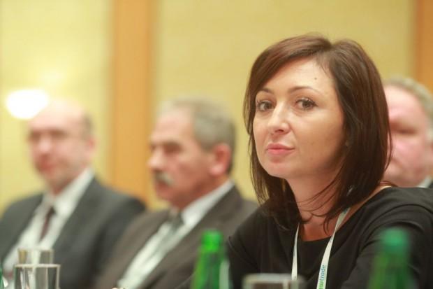VIII Forum Rynku Zdrowia: rynek kapitałowy wysoko ocenia sektor medyczny