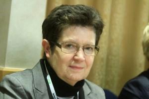 VIII Forum Rynku Zdrowia: eksperci o braku szybkiej ścieżki diagnostycznej w chorobach reumatycznych