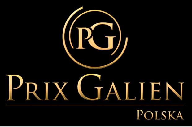 Gala Prix Galien