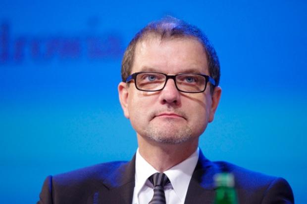 NFZ: zwolnieni dyscyplinarnie informatycy wysłali list do ministra