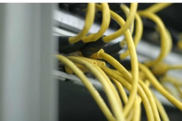 NFZ: o elektronicznej weryfikacji uprawnień świadczeniobiorców